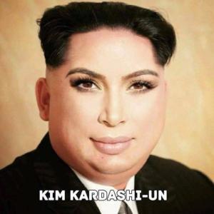韓国の反応