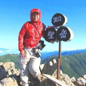 Ogi山のブログ