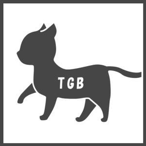 トムのゲームブログ