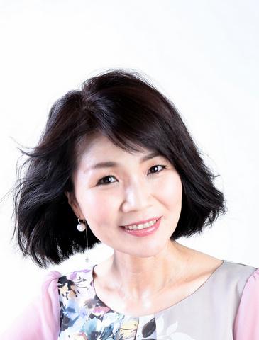 植田仁美さんのプロフィール