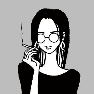 元黒ギャル介護士こころ'sBlog