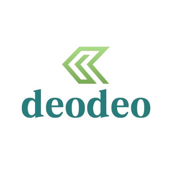 deodeoさんのプロフィール