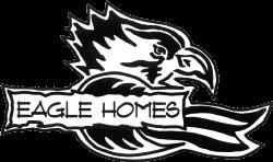 輸入住宅のイーグルホームズ