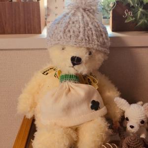 結衣ママのブログ〜13トリソミーの天使を授かって〜