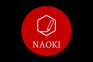 NAOKING (勉強法・大学生活応援サイト)