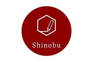 Shinoblog
