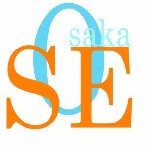 大阪SEの解決案