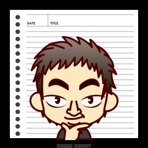 D次郎の住宅ノート