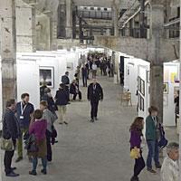 アーティスト求人、ドイツで日本美術公募/現代芸術ヨーロッパ進出作戦【ギャラリー日独物語】