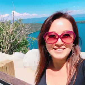 おひとりさまの海外暮らしと旅ブログ