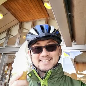 ぼび 自転車日本一周の旅 YOUTUBE毎日更新中