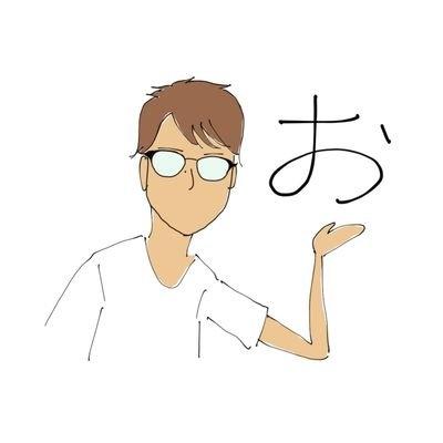 たわ@福岡さんのプロフィール