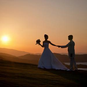 アラフィフだって輝きたい!!   中高年の婚活ブログ