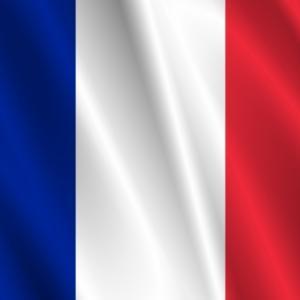 français facile? difficile?