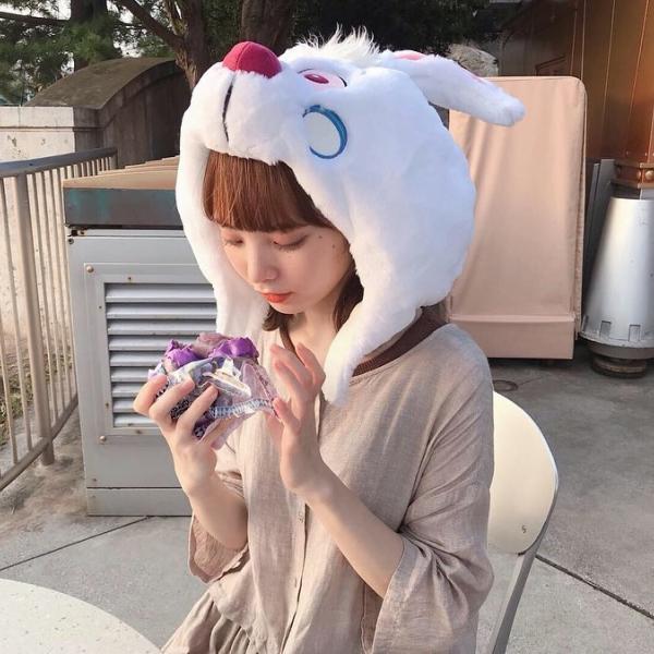 がんぴ達也さんのプロフィール
