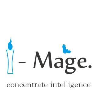 株式会社i-Mage.さんのプロフィール