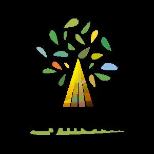 zymork