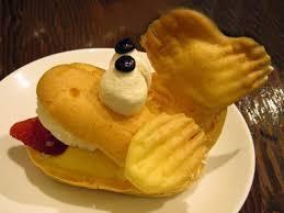 名古屋名物まるこのランチ食べ歩きブログ