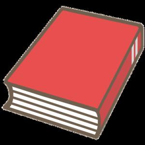 webマンガデータベース