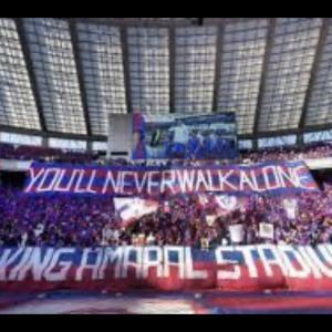 FC TOKYO応援ブログ(NO TOKYO NO LIFE)