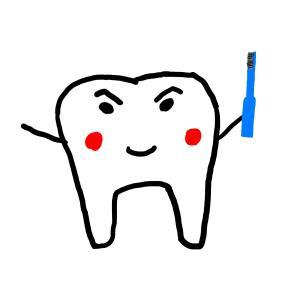 進撃の歯学生