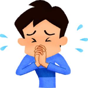 お祈り投資家のIPO日記