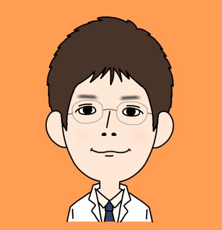 浦上歩さんのプロフィール