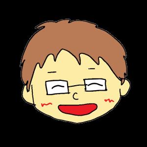コアラの行進ブログ