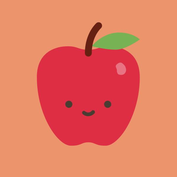 日々りんごさんのプロフィール