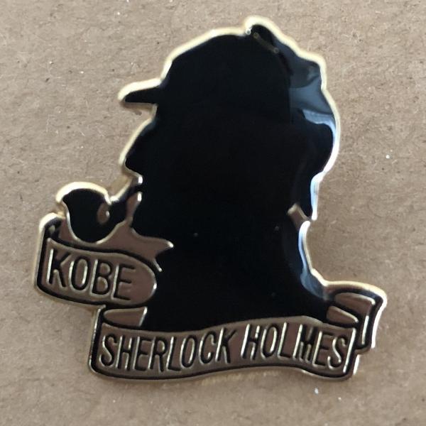 神戸ホームズさんのプロフィール