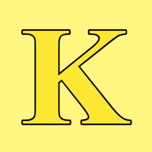 カジノ王国の実践レビューブログ