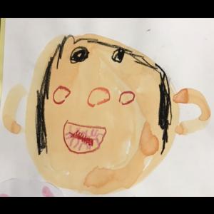 シングルファザーの子育ブログ