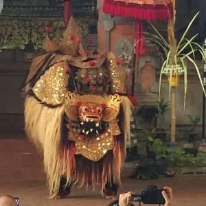 Bali-Japang-Blog