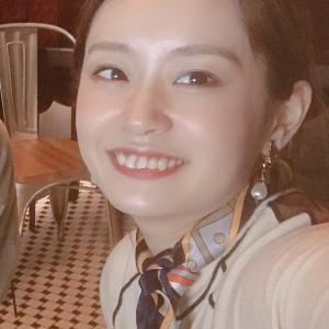 【オンライン専門占い館 KIBOU】