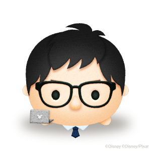 経営コンサルタント わさおのブログ