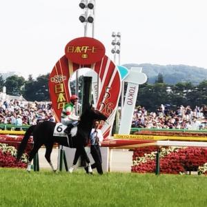 Henriの競馬ブログ