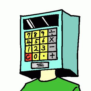 山本電卓のマンガWEB