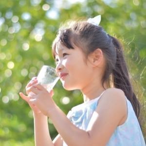 健康水生活|正しい水選びで健康な生活をつくる