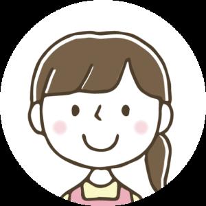 保育士ママの離乳食ブログ