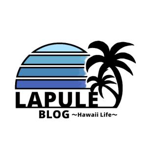 Lapule Blog