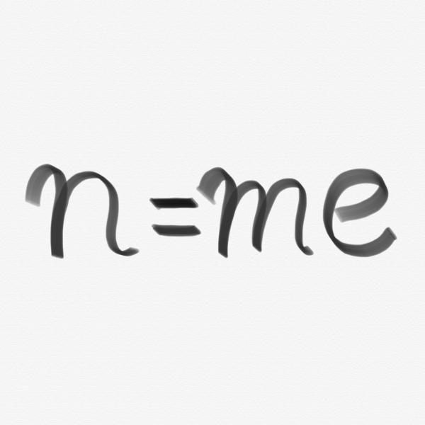 n=me管理人さんのプロフィール