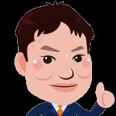 矢田ジョーさんのプロフィール