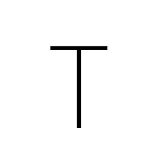 Taketetuさんのプロフィール