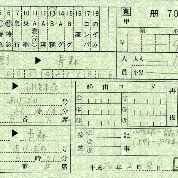 ohanefuさんのプロフィール