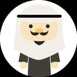 【アラビアンマイラー】8500万から始めるクレカマイル&資産運用
