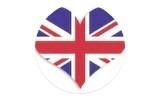 イギリス版マイレージでファーストクラスに乗る方法、そしてポイ活、節約術もシェアします
