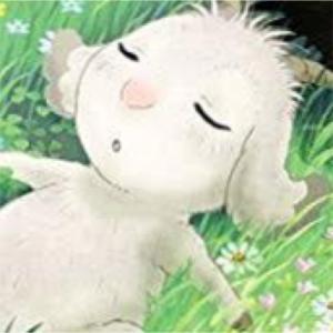 桜寿の日常生活・闘病日記
