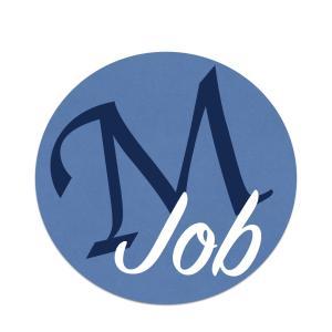 エムジョブ m-job