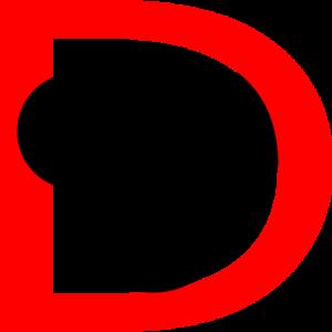 ディズニー英語システム(DWE)活用ブログ