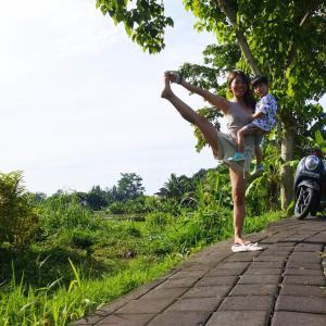 yogastudio Doa